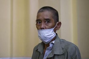 Người bí ẩn tên 'Tom' dạy Văn Kính Dương bào chế ma túy chính là Nguyễn Đức Kỳ Nam