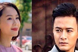 Hồng Đăng và Hồng Diễm tiếp tục đóng chung phim thứ 6: Động lực và áp lực