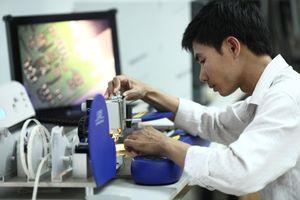 Đại học nghiên cứu – Chuẩn mới trong phát triển đại học tại Việt Nam