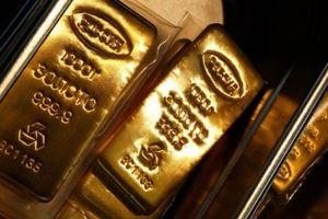 Giá vàng tăng như vũ bão, dự đoán còn tăng mạnh nữa