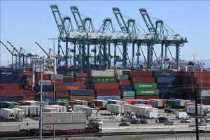 Trung Quốc sẽ vẫn thực thi thỏa thuận thương mại giai đoạn một với Mỹ