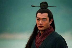 Top 4 vị tướng giỏi nhất thời Tam Quốc: Tôn Kiên chót bảng, Quan Vũ chỉ xếp thứ 3, vậy ai đứng đầu?