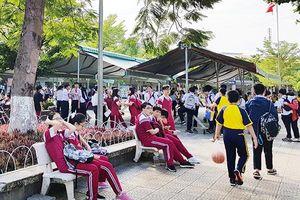 Đà Nẵng: Chi hơn 38 tỷ đồng từ ngân sách hỗ trợ học phí cho học sinh do ảnh hưởng dịch Covid-19