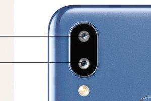 Samsung ra mắt smartphone RAM 3 GB, pin 4.000 mAh, giá 3 triệu đồng