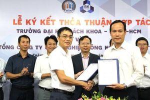 Doanh nghiệp Việt làm 'trọn gói' 5G