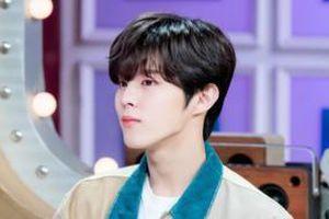 Kim Woo Seok trả nợ 2 tỷ cho bố mẹ nhờ tiền lương sau khi X1 tan rã: Cậu bé nghèo tài năng nhưng lại kém may mắn!
