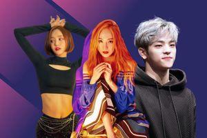Kpop và những màn 'dứt áo ra đi' của idol khiến Knet đến giờ vẫn chưa thể lý giải!