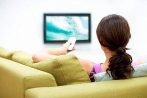 Làm thế nào để có thể xem các kênh HD miễn phí trên tivi?