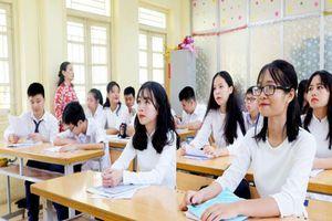Những 'chiến binh' có gì trong tay trước ngày mở 'sàn đấu' tuyển sinh vào lớp 10 tại Hà Nội?