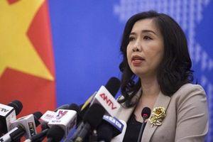 Việt Nam nối lại đường bay với một số nước trong tháng 7