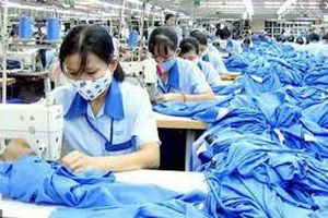 Lợi thế so sánh của ngành Dệt May Việt Nam