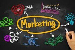 Phân tích vai trò của chiến lược marketing sản phẩm quốc tế trong thời kỳ hội nhập quốc tế tại Việt Nam
