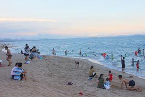 Du lịch Phú Yên tiềm năng và phát triển hậu Covid-19