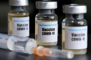 Anh tố Nga hack dữ liệu vaccine COVID-19 và can thiệp bầu cử