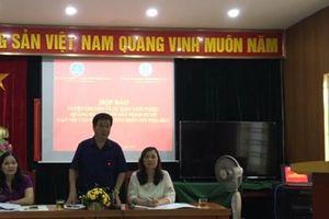 Hà Nội: Sẽ có 150 gian hàng giới thiệu sản phẩm OCOP tại phố đi bộ Trịnh Công Sơn