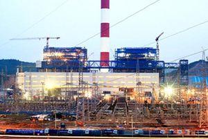 6 tháng đầu năm, Nhiệt điện Phả Lại (PPC) hoàn thành 63% kế hoạch lợi nhuận