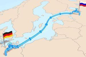 Nord Stream 2: Hoàn thành hay là chết