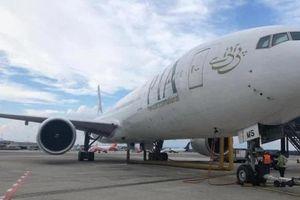 166 phi công Pakistan làm việc ở nước ngoài có giấy phép bay hợp lệ