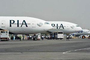 Pakistan: Giấy phép bay của 166 phi công làm việc ở nước ngoài đều hợp lệ