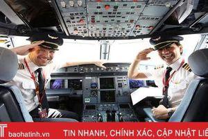 Nhiều phi công Pakistan làm việc tại Việt Nam được xác định không dùng bằng giả