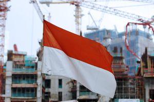 Indonesia phê duyệt gói kích thích 10 tỷ USD cho các công ty nhà nước