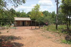 'Trống' nhiều tiêu chí trong xây dựng nông thôn mới vùng đồng bào dân tộc thiểu số -Bài 1