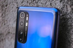 Tầm giá 8 triệu đồng nên mua smartphone nào tốt ?