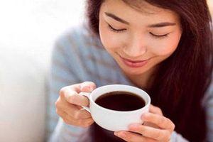 3 thời điểm vàng uống cà phê giúp bảo vệ gan, ngừa ung thư tốt chẳng kém uống 'thần dược'