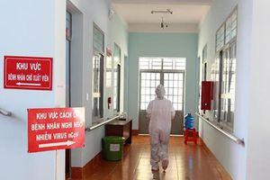 Đắk Lắk: UBND tỉnh chỉ đạo cấp bách các biện pháp phòng, chống bệnh bạch hầu