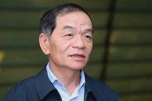 ĐBQH Lê Thanh Vân: Giải ngân vốn đầu tư công là thước đo năng lực và trách nhiệm của người đứng đầu