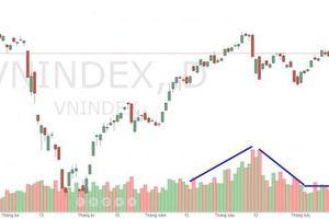 Góc nhìn chứng khoán: Sau cú giật mình, thị trường lại... ngủ gật!