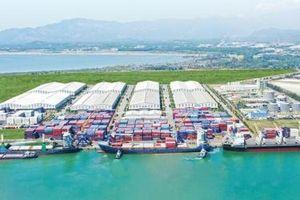 Hoạt động giao nhận - vận chuyển, chiến lược mới của THACO