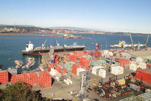 Cổ đông yêu cầu lãnh đạo Cảng Quy Nhơn (QNP) giải trình suất đầu tư dự án