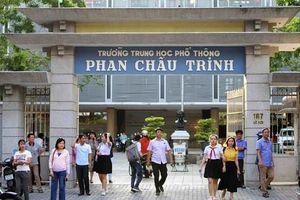 Hơn 13.000 thí sinh tại Đà Nẵng bước vào kỳ thi tuyển sinh lớp 10 THPT