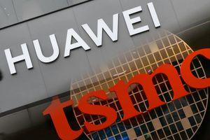 Huawei sẽ đi về đâu?