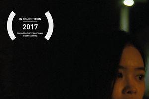 BHD xây dựng kênh giới thiệu phim ngắn đến khán giả yêu điện ảnh
