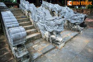 Điều đặc biệt ở Cố đô Lam Kinh - kinh đô thứ hai nhà Hậu Lê