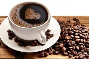 Ai bảo cà phê hại sức khỏe, uống 3 thời điểm này giúp bảo vệ gan, ngừa ung thư chẳng kém 'thần dược'
