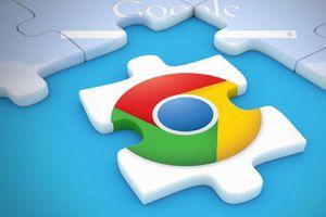 5 tiện ích mở rộng Google Chrome sau bạn nên gỡ càng sớm càng tốt