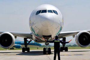 Sau 2022 mới xem xét lập thêm hãng hàng không