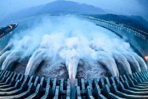 Việt Nam ủng hộ Trung Quốc 100.000 USD hỗ trợ khắc phục hậu quả lũ lụt, động đất