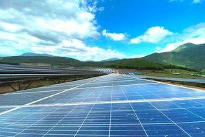 Rác thải pin mặt trời và công nghệ xử lý