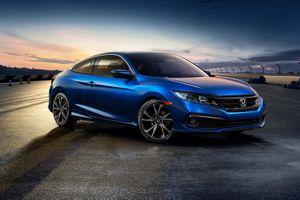 Honda chốt lịch ra mắt Civic thế hệ 11 cùng nhiều sản phẩm khác trong năm sau