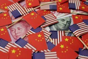 Thương chiến Mỹ-Trung đặt thế giới trước hai sự lựa chọn