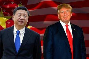Truyền thông Thụy Sỹ: Washington buộc các nước lựa chọn Mỹ hay Trung Quốc