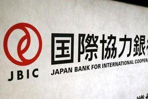 Các đối tác Nhật Bản vay hợp vốn để phát triển dự án LNG ở châu Phi