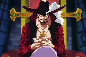 One Piece: Top 5 kiếm sĩ được fan mong chờ nhất tại chiến trường Wano