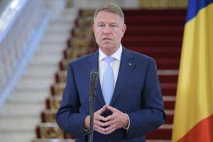 Số ca nhiễm Covid-19 chạm mốc kỷ lục mới tại Romania
