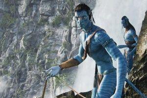 'Avatar 2' - đằng sau dự án tham vọng nhất mọi thời đại của Hollywood