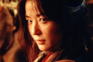 Jun Ji Hyun không phải diễn viên chính của 'Kingdom' 3